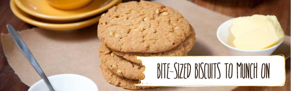 bite-sized-biscuits.jpg