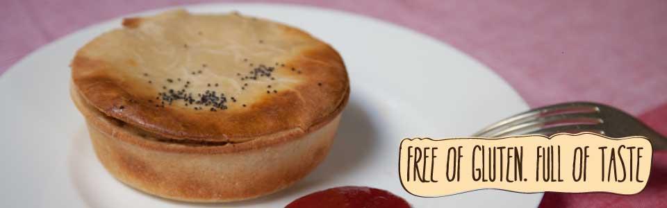 free-of-gluten.jpg