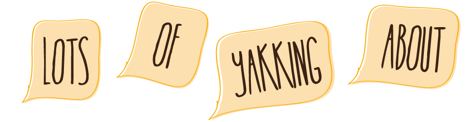 lots-of-yakking-about.png