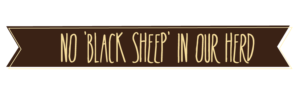 no-black-sheep.png